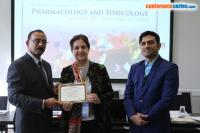 cs/past-gallery/2040/fatma-sultan-kilic-eskisehir-osmangazi-university-turkey-pharmacology-2017-conference-series-llc-2-1504172672.jpg