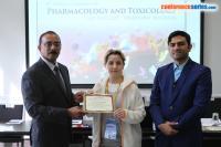 cs/past-gallery/2040/furuzan-yildiz-akar-kocaeli-university-school-of-medicine-turkey-pharmacology-2017-conference-series-llc-1504172688.jpg