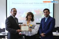cs/past-gallery/2040/guner-ulak-kocaeli-university-school-of-medicine-turkey-pharmacology-2017-conference-series-llc-1504172711.jpg