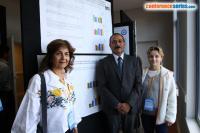Title #cs/past-gallery/2040/guner-ulak-kocaeli-university-school-of-medicine-turkey-pharmacology-2017-conference-series-llc-3-1504172702