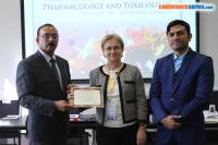 cs/past-gallery/2040/kevser-erol-eskisehir-osmangazi-university-turkey-pharmacology-2017-conference-series-llc-2-1504172727.jpg