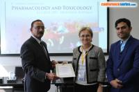 cs/past-gallery/2040/kevser-erol-eskisehir-osmangazi-university-turkey-pharmacology-2017-conference-series-llc-3-1504172739.jpg
