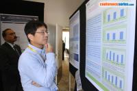 cs/past-gallery/2040/se-young-choung-kyung-hee-university-republic-of-korea-pharmacology-2017-conference-series-llc-1504172897.jpg
