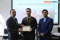 cs/past-gallery/2040/suliman-alghurair-the-general-directorate-of-medical-services-ksa-pharmacology-2017-conference-series-llc-1504172907.jpg