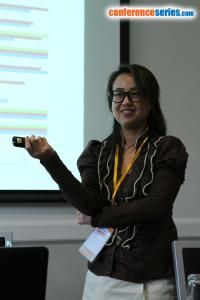 cs/past-gallery/2040/vivian-fung-safework-nsw-australia-pharmacology-2017-conference-series-llc-1504172916.jpg
