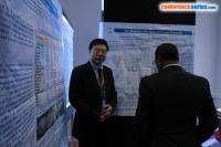 cs/past-gallery/2040/zu-yue-sun-shanghai-institute-of-planned-parenthood-research-china-pharmacology-2017-conference-series-llc-2-1504172935.jpg