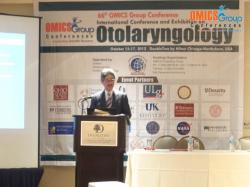 cs/past-gallery/206/otolaryngology-conferences-2012-conferenceseries-llc-omics-international-1-1450089059.jpg