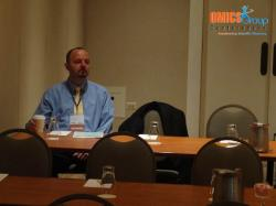cs/past-gallery/206/otolaryngology-conferences-2012-conferenceseries-llc-omics-international-10-1450089062.jpg