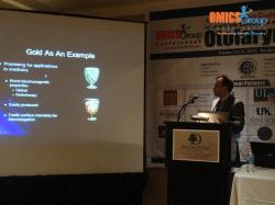 cs/past-gallery/206/otolaryngology-conferences-2012-conferenceseries-llc-omics-international-11-1450089061.jpg
