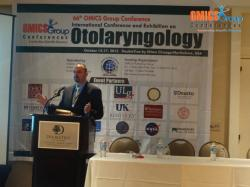 cs/past-gallery/206/otolaryngology-conferences-2012-conferenceseries-llc-omics-international-12-1450089062.jpg
