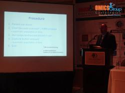 cs/past-gallery/206/otolaryngology-conferences-2012-conferenceseries-llc-omics-international-13-1450089061.jpg