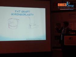 cs/past-gallery/206/otolaryngology-conferences-2012-conferenceseries-llc-omics-international-16-1450089061.jpg