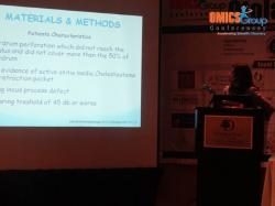 cs/past-gallery/206/otolaryngology-conferences-2012-conferenceseries-llc-omics-international-17-1450089061.jpg