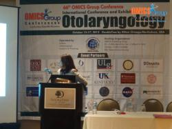 Title #cs/past-gallery/206/otolaryngology-conferences-2012-conferenceseries-llc-omics-international-18-1450089062