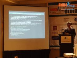 cs/past-gallery/206/otolaryngology-conferences-2012-conferenceseries-llc-omics-international-2-1450089060.jpg