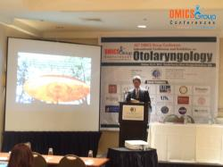 Title #cs/past-gallery/206/otolaryngology-conferences-2012-conferenceseries-llc-omics-international-4-1450089060