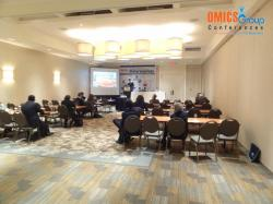 cs/past-gallery/206/otolaryngology-conferences-2012-conferenceseries-llc-omics-international-5-1450089060.jpg