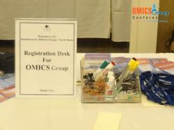 cs/past-gallery/206/otolaryngology-conferences-2012-conferenceseries-llc-omics-international-6-1450089060.jpg