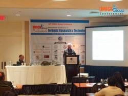 cs/past-gallery/207/forensic-conferences-2012-conferenceseries-llc-omics-international-1-1450089344.jpg