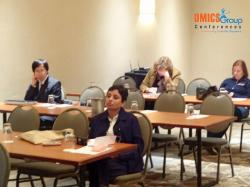 cs/past-gallery/207/forensic-conferences-2012-conferenceseries-llc-omics-international-10-1450089346.jpg
