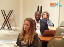 cs/past-gallery/207/forensic-conferences-2012-conferenceseries-llc-omics-international-11-1450089346.jpg