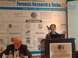 cs/past-gallery/207/forensic-conferences-2012-conferenceseries-llc-omics-international-12-1450089345.jpg