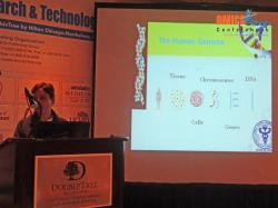 cs/past-gallery/207/forensic-conferences-2012-conferenceseries-llc-omics-international-13-1450089345.jpg
