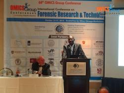 cs/past-gallery/207/forensic-conferences-2012-conferenceseries-llc-omics-international-16-1450089345.jpg