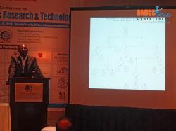 cs/past-gallery/207/forensic-conferences-2012-conferenceseries-llc-omics-international-17-1450089345.jpg