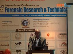 cs/past-gallery/207/forensic-conferences-2012-conferenceseries-llc-omics-international-18-1450089345.jpg