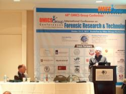 cs/past-gallery/207/forensic-conferences-2012-conferenceseries-llc-omics-international-2-1450089344.jpg
