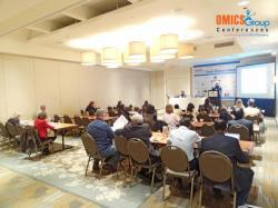 cs/past-gallery/207/forensic-conferences-2012-conferenceseries-llc-omics-international-3-1450089344.jpg