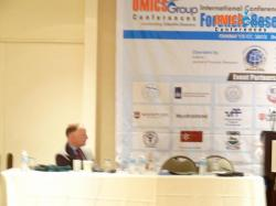 cs/past-gallery/207/forensic-conferences-2012-conferenceseries-llc-omics-international-4-1450089345.jpg