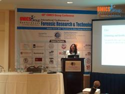 cs/past-gallery/207/forensic-conferences-2012-conferenceseries-llc-omics-international-5-1450089344.jpg