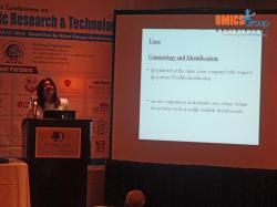 cs/past-gallery/207/forensic-conferences-2012-conferenceseries-llc-omics-international-6-1450089346.jpg