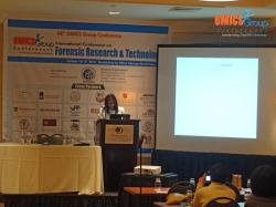 cs/past-gallery/207/forensic-conferences-2012-conferenceseries-llc-omics-international-7-1450089344.jpg