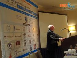cs/past-gallery/207/forensic-conferences-2012-conferenceseries-llc-omics-international-8-1450089346.jpg