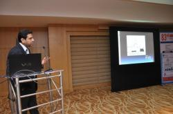 cs/past-gallery/212/cosmetology-conference-2012-conferenceseries-llc-omics-international-27-1450076704.jpg