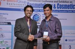 Title #cs/past-gallery/212/cosmetology-conference-2012-conferenceseries-llc-omics-international-30-1450076704
