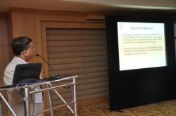 cs/past-gallery/212/cosmetology-conference-2012-conferenceseries-llc-omics-international-38-1450076749.jpg