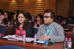 cs/past-gallery/212/cosmetology-conference-2012-conferenceseries-llc-omics-international-39-1450076749.jpg
