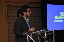cs/past-gallery/212/cosmetology-conference-2012-conferenceseries-llc-omics-international-41-1450076749.jpg