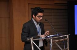 cs/past-gallery/212/cosmetology-conference-2012-conferenceseries-llc-omics-international-42-1450076749.jpg