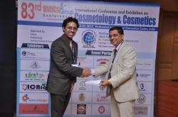 Title #cs/past-gallery/212/cosmetology-conference-2012-conferenceseries-llc-omics-international-45-1450076764