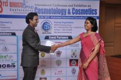 Title #cs/past-gallery/212/cosmetology-conference-2012-conferenceseries-llc-omics-international-46-1450076765