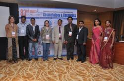 cs/past-gallery/212/cosmetology-conference-2012-conferenceseries-llc-omics-international-48-1450076765.jpg