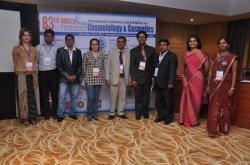 cs/past-gallery/212/cosmetology-conference-2012-conferenceseries-llc-omics-international-49-1450076781.jpg