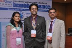 Title #cs/past-gallery/212/cosmetology-conference-2012-conferenceseries-llc-omics-international-51-1450076780