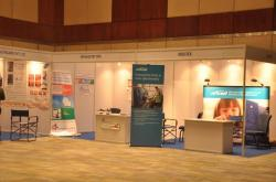 cs/past-gallery/212/cosmetology-conference-2012-conferenceseries-llc-omics-international-55-1450076796.jpg