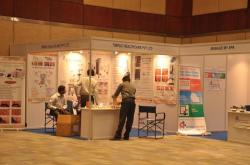 cs/past-gallery/212/cosmetology-conference-2012-conferenceseries-llc-omics-international-56-1450076796.jpg